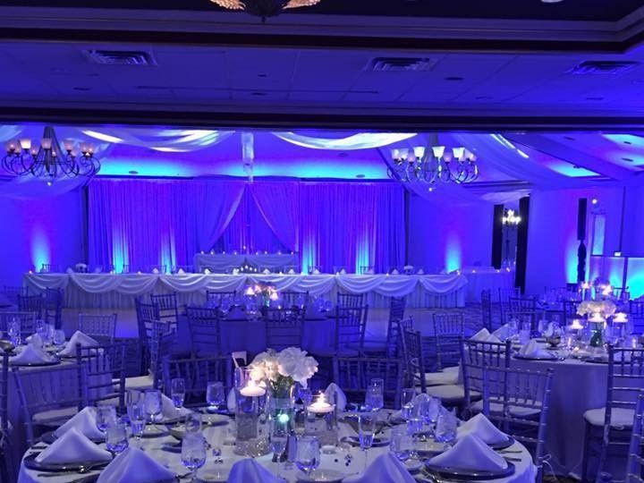 Tmx 1485375426349 158235571403187226400514946985350988675722n Bethlehem, PA wedding venue