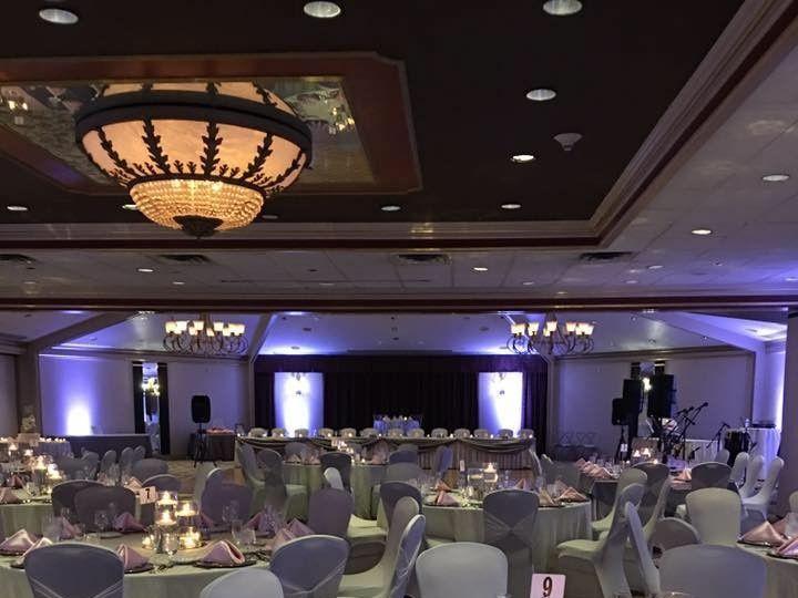 Tmx 1485375450339 1596585314092311557961218128800420353051355n Bethlehem, PA wedding venue