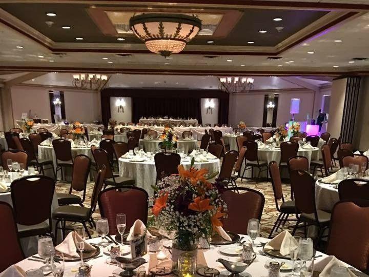 Tmx 1485375512384 Img3411 Bethlehem, PA wedding venue