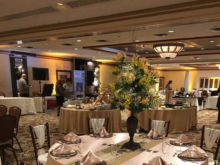 Tmx 1489078520583 Img3586 Bethlehem, PA wedding venue