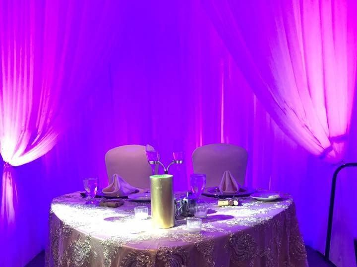 Tmx 1497988169151 1852774115479242085934818890282489675896n Bethlehem, PA wedding venue