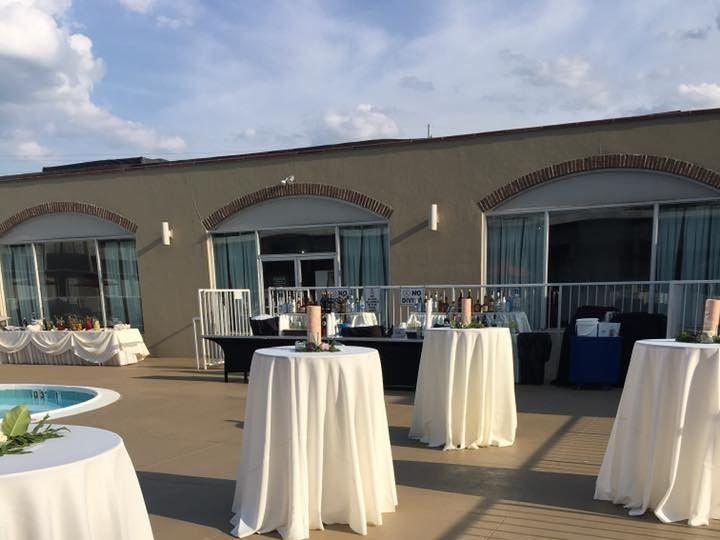 Tmx 1497988542933 1851949615478553086003712260002564703099247n Bethlehem, PA wedding venue
