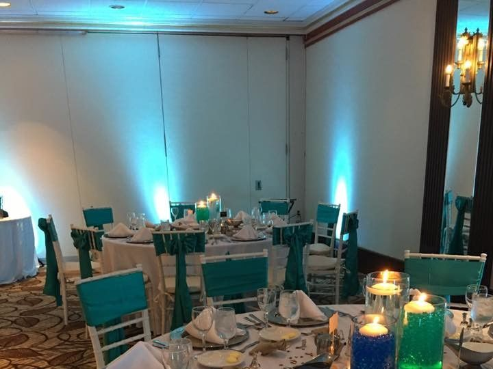 Tmx 1502806930770 206636731635803326472235657721873280094159n Bethlehem, PA wedding venue