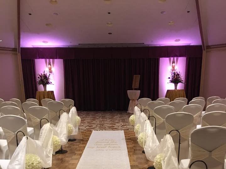 Tmx 1502807076949 205974201634854503233784668573215268275990n Bethlehem, PA wedding venue