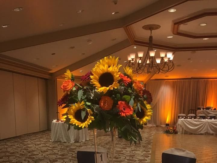 Tmx 1505404968667 2137118516671327833392896943527390135938512n Bethlehem, PA wedding venue