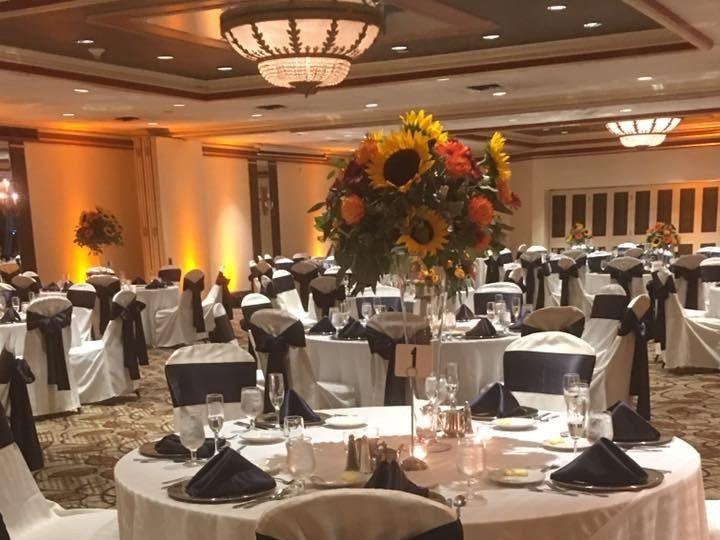 Tmx 1505404976370 2137120116671037233421958967932742014086652n Bethlehem, PA wedding venue