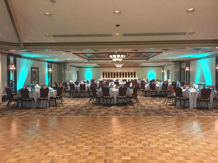 Tmx 1505405008041 Img4050 Bethlehem, PA wedding venue