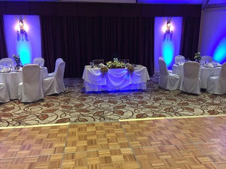 Tmx 1508857379149 2228174416935551706970501262369009896461750n Bethlehem, PA wedding venue