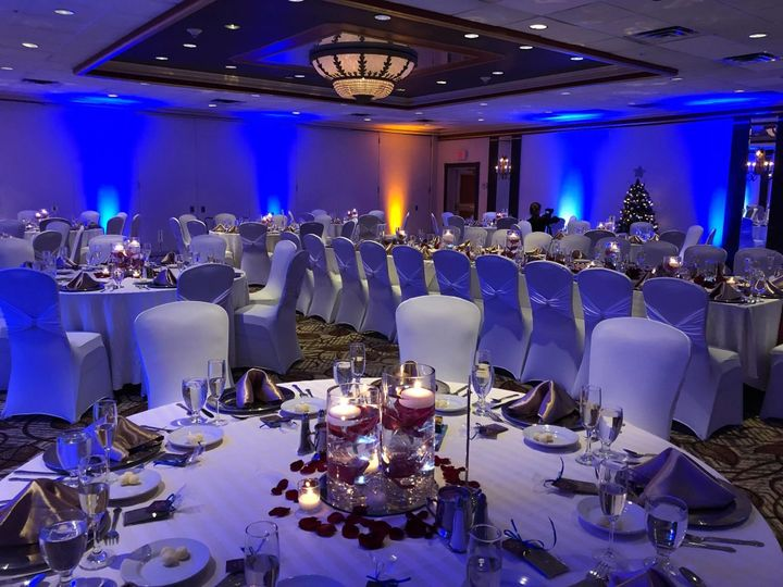 Tmx 1515774189 A6b189860e942082 1515774186 E2c98012efaee476 1515774184498 16 26233433 17836312 Bethlehem, PA wedding venue