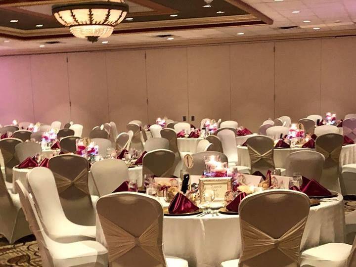 Tmx 1522250946 3a5c276e119f263c 1522250945 02acfc4bd744d850 1522250944544 5 27460018 181235185 Bethlehem, PA wedding venue