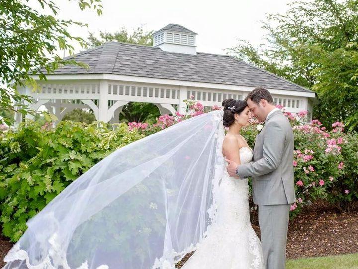 Tmx 1523556903 2d5321b9f2f25653 1523556902 D0e4e2b4eca4b39d 1523556902600 1 13516544 122149503 Bethlehem, PA wedding venue