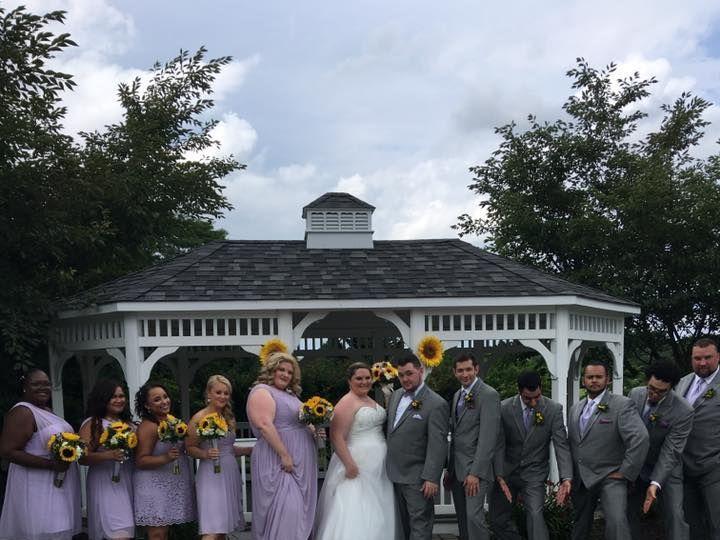 Tmx 1523556965 F2b9d254e8580d82 1523556964 73e307cd5edf1ba7 1523556963932 5 19554935 159812060 Bethlehem, PA wedding venue