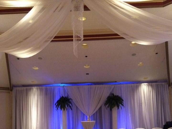Tmx 1523558576 Faf4880afd229cbe 1523558575 96729a0b916f9f1d 1523558574947 2 14141935 127132963 Bethlehem, PA wedding venue