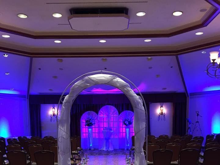 Tmx 1523558597 80f07c4f64a8db86 1523558596 686fb16a46ffe2ae 1523558595950 5 19875463 160613842 Bethlehem, PA wedding venue