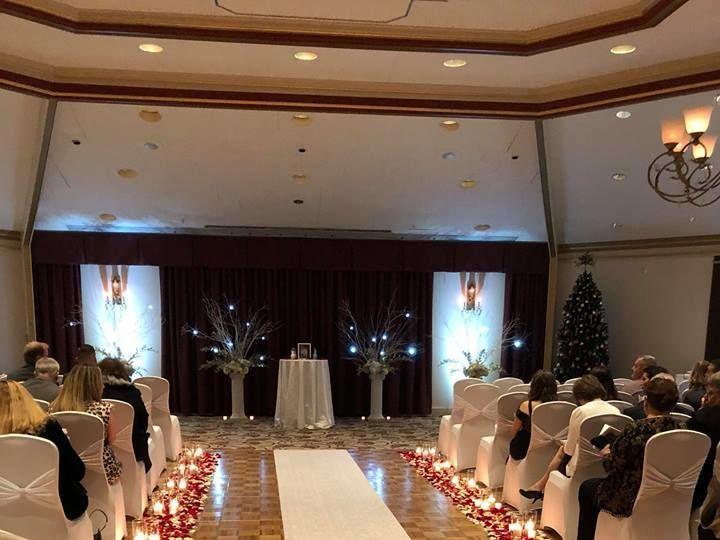Tmx 1523558608 C81dff2b259f3a67 1523558607 466a8ee241692592 1523558607047 6 26169305 178312227 Bethlehem, PA wedding venue