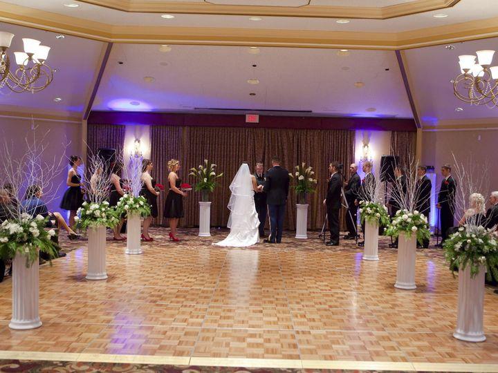 Tmx 1523558627 Ecda8e33d737e9af 1523558626 6832ee15039d84fd 1523558625612 7 C458C6258 Bethlehem, PA wedding venue