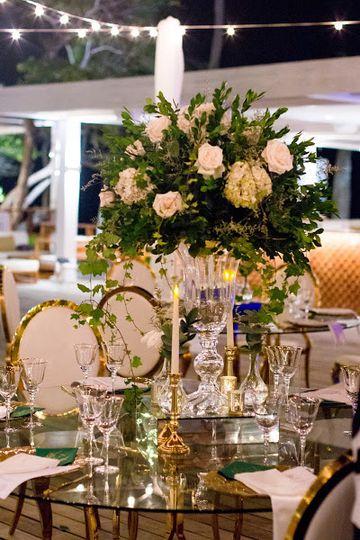 gbwedpics 107 wedding reception 51 578046 161232426425046