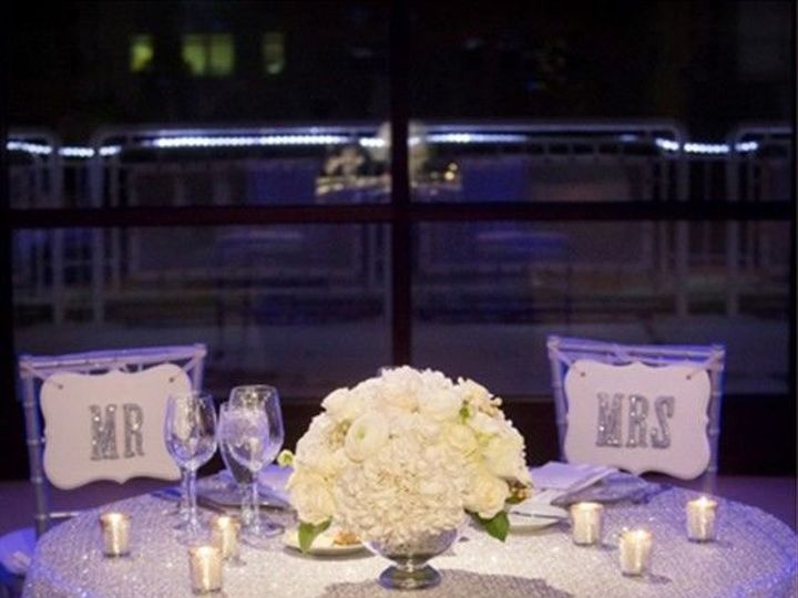 Tmx 1521119544 D8f86b31a52dafe8 1521119543 D6660b2ed618172c 1521119533592 17 White Sparkle Swe Boston, MA wedding venue