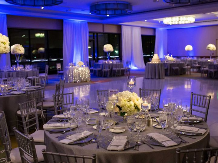 Tmx 1521119545 Dc41a3bd46f1f9f3 1521119543 Ea20cd10f056ee03 1521119533591 16 Silver Purple Upl Boston, MA wedding venue