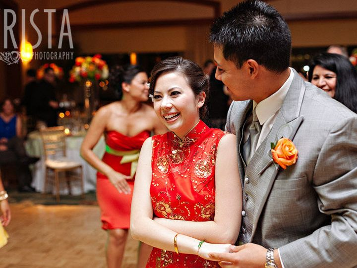 Tmx 1521119814 798b9a4f9f11bd9e 1521119813 72e69100cdac799b 1521119799198 5 CTVW Asian Couple  Boston, MA wedding venue