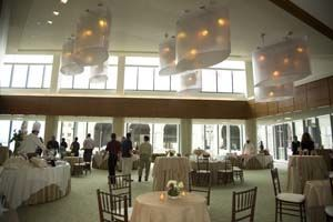 Tmx 1521120034 74ab43f6dc4d5e5e 1521120033 6a55424a93e49613 1521120026635 7 Lighthouse Recepti Boston, MA wedding venue