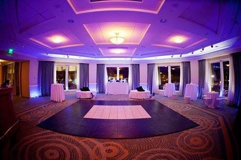Tmx 1521120273 271fc064478ec329 1521120272 3502ed6904366866 1521120268252 6 Flagship DanceFloo Boston, MA wedding venue