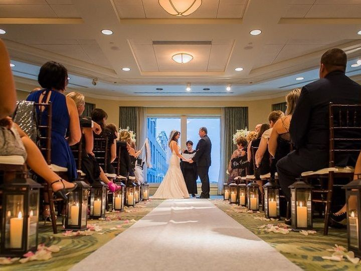 Tmx 1521120274 17cda8635ec479b6 1521120272 C4069cf1b627e8dd 1521120268252 7 Flagship Waterfaci Boston, MA wedding venue
