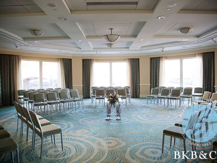 Tmx 1521120274 Eb8e6374df7540d2 1521120272 21c1b6451e7a8f16 1521120268251 5 Flagship Circular  Boston, MA wedding venue
