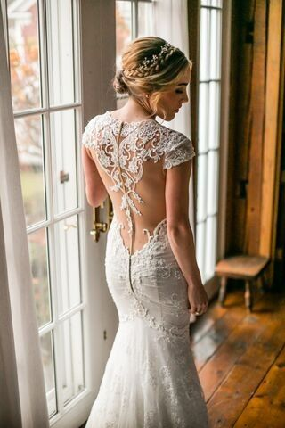 Tmx 334d2667 8376 4d0f 8e7e 1831aada492 51 369046 158031199791852 McLean, VA wedding dress