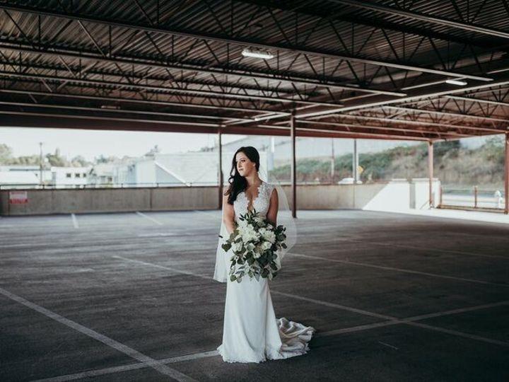 Tmx 352e7617 5120 435c 9b24 2c90ed72dfb 51 369046 158031199762036 McLean, VA wedding dress