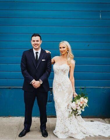 Tmx Ac427efe 1f21 41f6 9160 4902ae1c369 51 369046 158031200029396 McLean, VA wedding dress