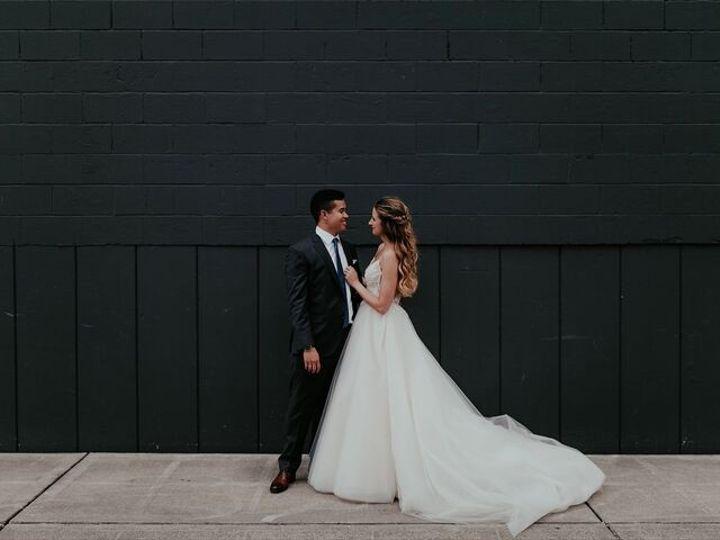 Tmx C8214fbc 8e9d 4f7a 8119 D4cb5 51 369046 158031200011121 McLean, VA wedding dress