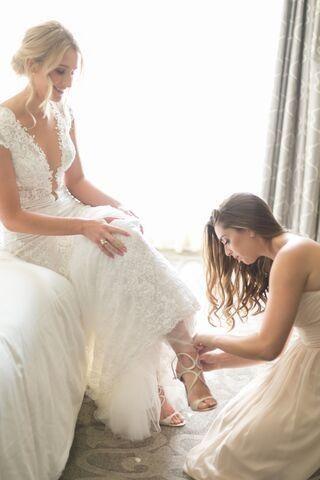 Tmx D03b9b4d 8e9b 4b0f B91 51 369046 158031200077355 McLean, VA wedding dress