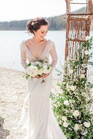 Tmx D2730a09 99c0 46a4 9738 B75a1d104aaa 51 369046 158031200052368 McLean, VA wedding dress