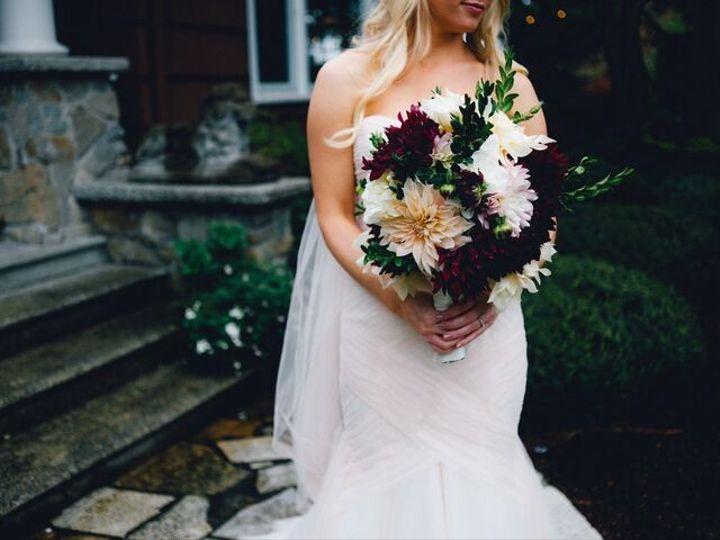 Tmx F2accbc1 B8bc 437c 8c38 2a344c3b93fa 51 369046 158031200070988 McLean, VA wedding dress