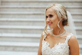 Ambit Wedding Films