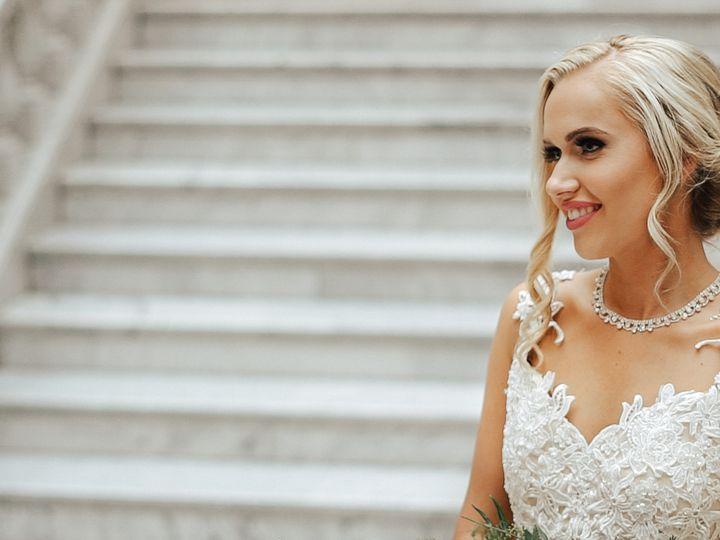 Tmx 1492066020168 Maddie 3 Salt Lake City, UT wedding videography