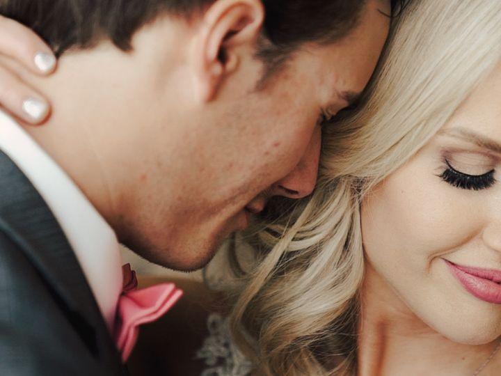 Tmx 1492577954119 A6500 6.00013408.still004 Salt Lake City, UT wedding videography