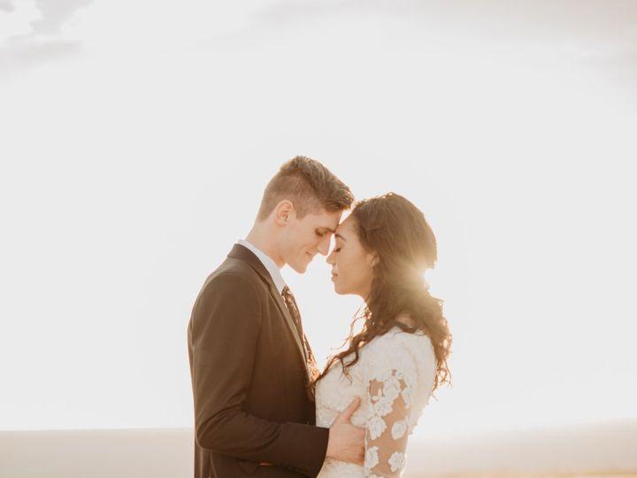 Tmx 1528921696 1889999f2b5fc6a3 1528921693 Bfd97a26726bbce5 1528921694727 1 AshtonRobbyBridals Salt Lake City, UT wedding videography