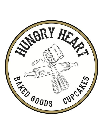 a971b2991d8a9bb2 Hungry Heart Logo Final Outlined