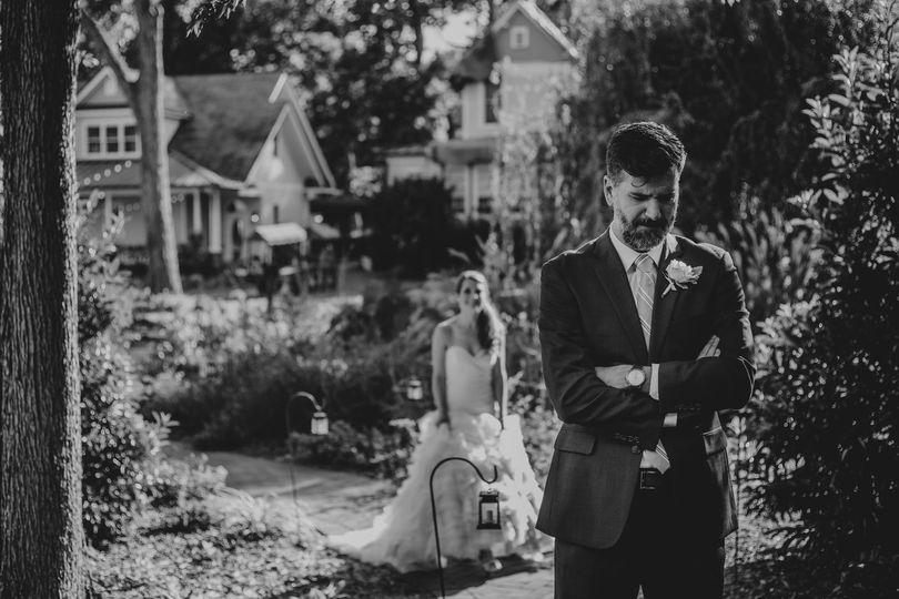 wedding portfolio 5 51 410146 v1