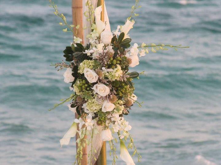 Tmx 1356468840354 5337722560374224663492343996n Marietta wedding florist