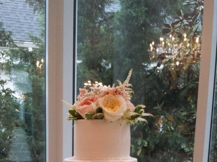 Tmx 1413846288273 1028873710152168362242736974736278648701026n Marietta wedding florist