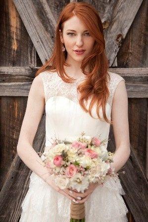 Tmx 1413846324349 371 Marietta wedding florist