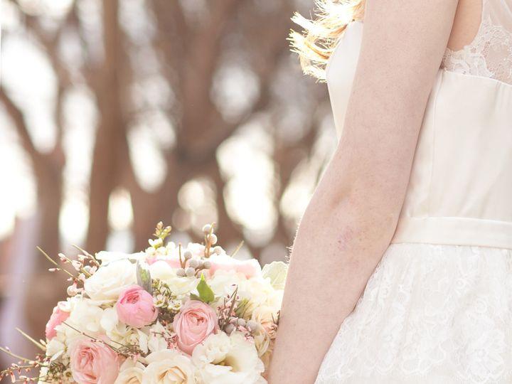 Tmx 1413846336700 471 Marietta wedding florist