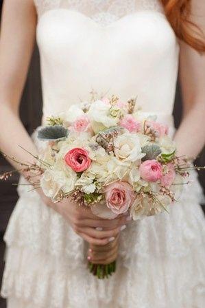 Tmx 1413846343275 Flowers Marietta wedding florist