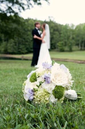 Tmx 1413846390249 1895610151419207442736574405209n Marietta wedding florist