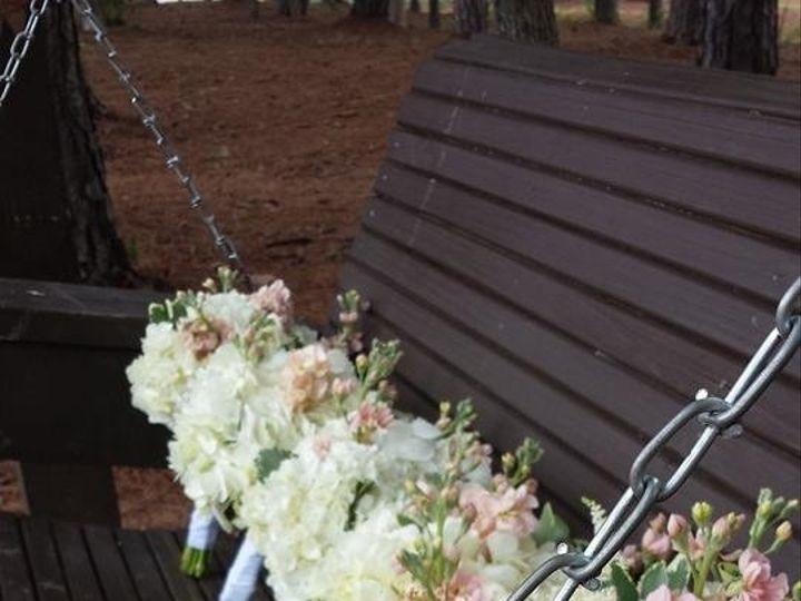 Tmx 1444093851589 10359162101522180487877365546301063323278034n Marietta wedding florist