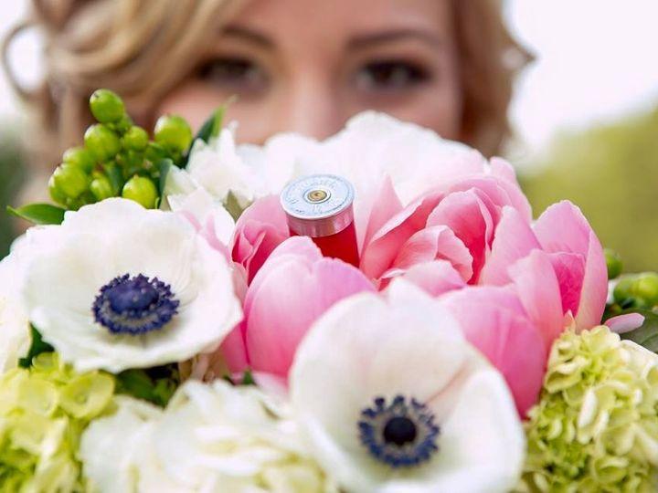 Tmx 1444093896328 11057959101531310977827363803714040257141146n Marietta wedding florist