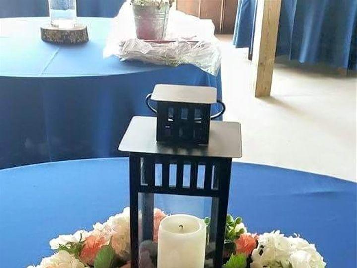 Tmx 1444093908061 11179956101531311007927364978904572634533006n Marietta wedding florist
